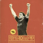 totti-football-posters