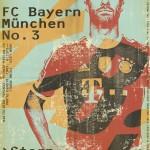 xabi-2-football-poster