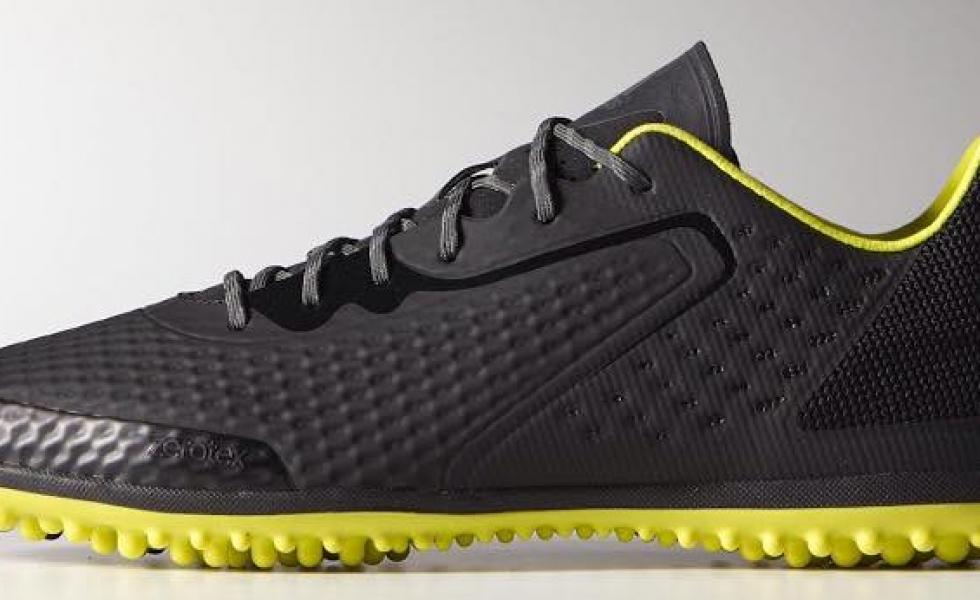scarpe futsal adidas