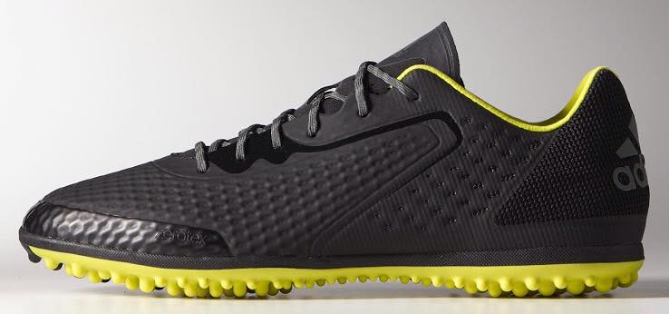 adida calcio scarpe