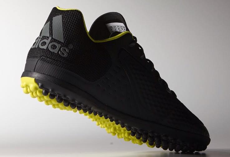 scarpe calcetto futsal adidas