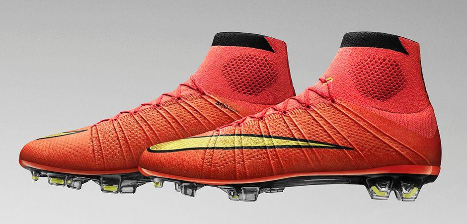0089e3b94 adidas scarpe da calcio bambino 87627. 52.99 €. 123