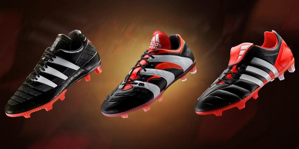 Adidas-Predator-Instinct-Revenge-Pack-1