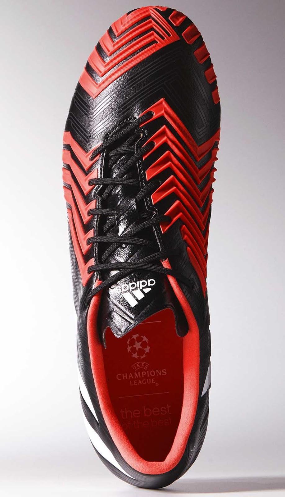 Black-Red-Adidas-Predator-Instinct-2