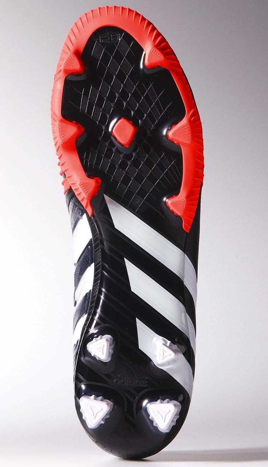 Black-Red-Adidas-Predator-Instinct-3