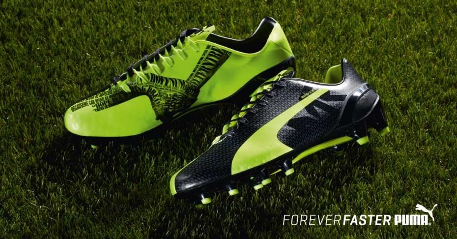 Puma-evoSPEED-Marco-Reus-Boots (1)