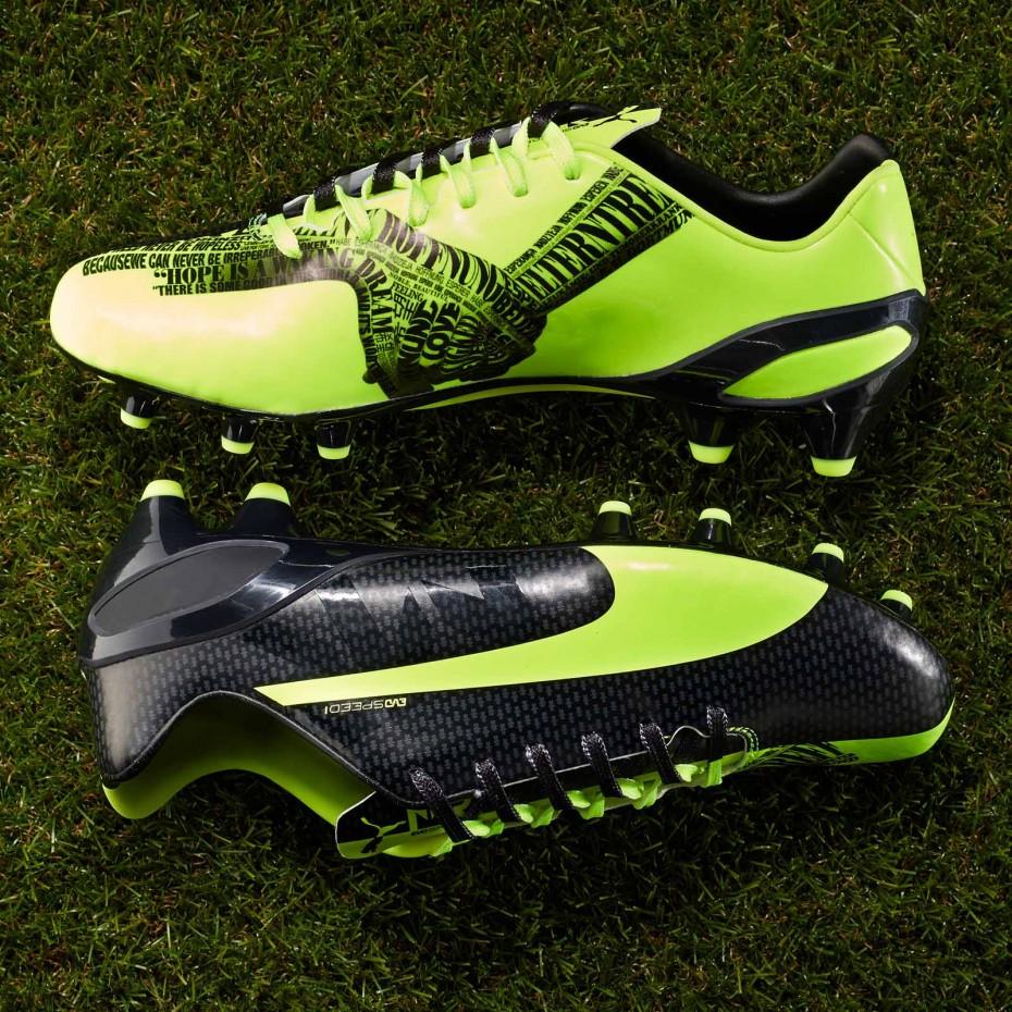 Puma-evoSPEED-Marco-Reus-Boots (3)