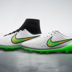 SP15_FB_4Silo_Magista_Profile_Hi-Lo_Shoe_35295