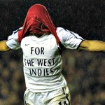 Thierry Henry Celebrate (1)