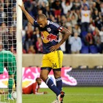 Thierry Henry Celebrate (12)