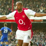 Thierry Henry Celebrate (17)