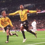 Thierry Henry Celebrate (2)