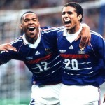 Thierry Henry Celebrate (21)