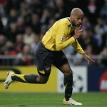 Thierry Henry Celebrate (22)