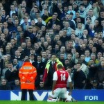 Thierry Henry Celebrate (23)