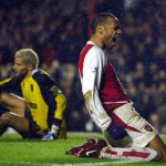 Thierry Henry Celebrate (6)