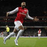 Thierry Henry Celebrate (7)