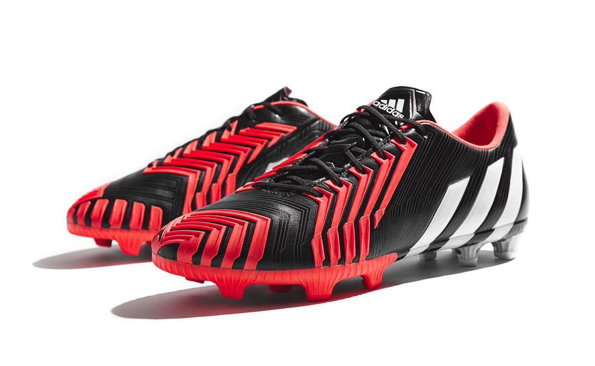 Le 5 scarpe da calcio più importanti del 2014