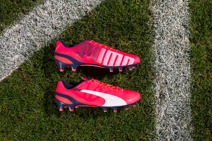 EvoSpeed 1.3 FG_103008_04_pitch[1]