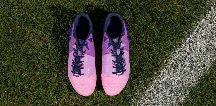 New-Puma-evoPOWER-1-2-CAMO (4)