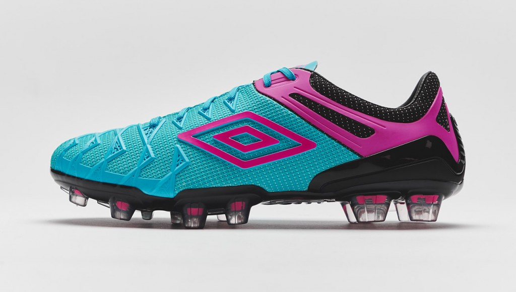 umbro-ux1-blue-atoll