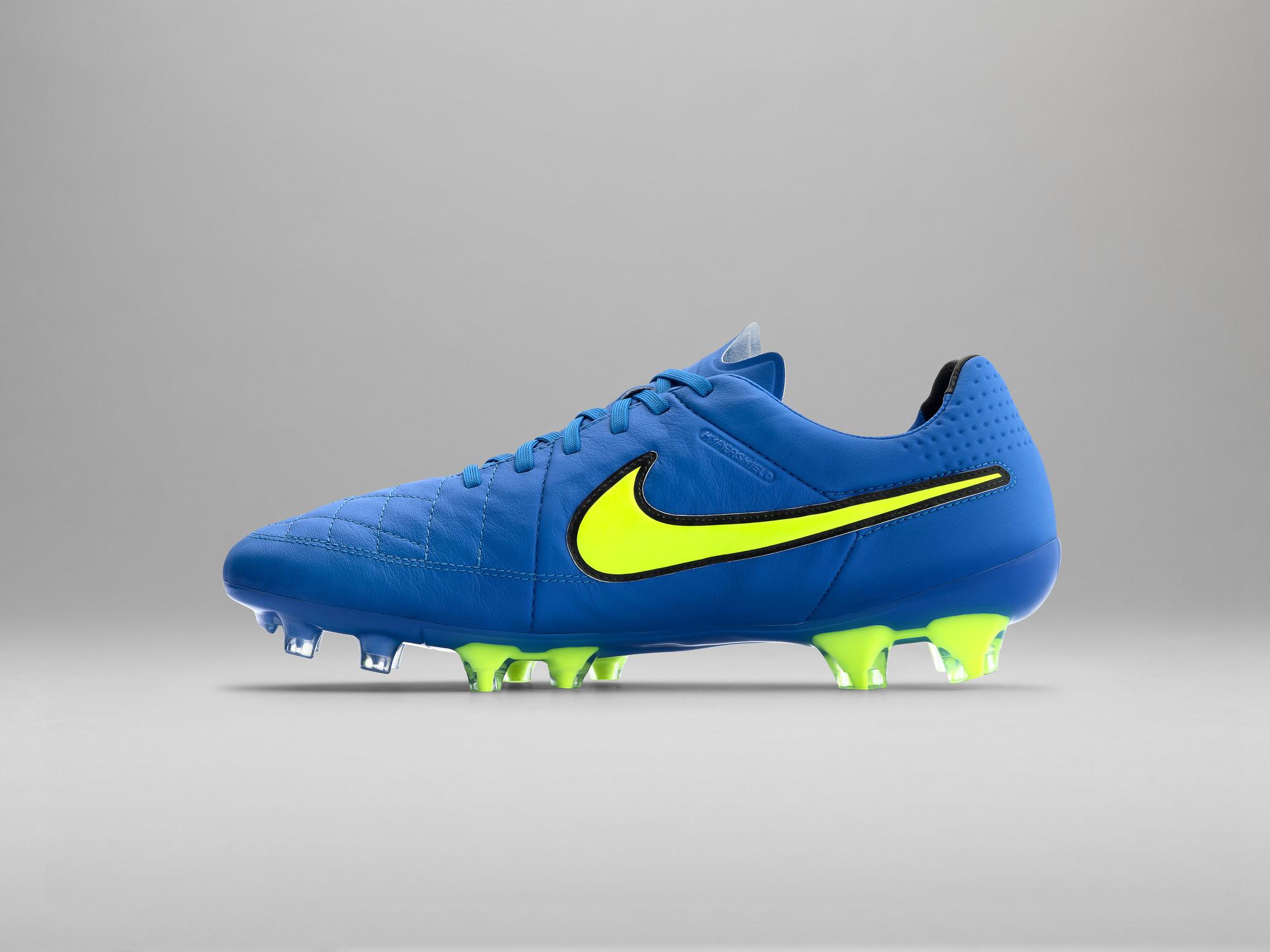 scarpe calcio puma 2015