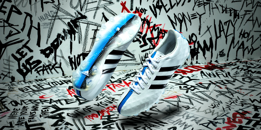 adidas-11pro-haters-pack