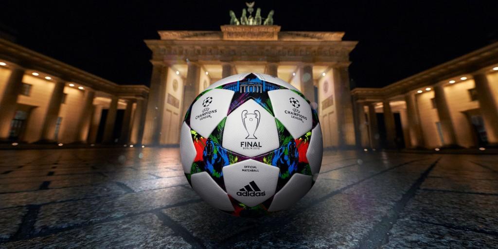 adidas-finale-2015-4