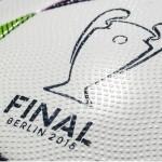 adidas-finale-2015-5