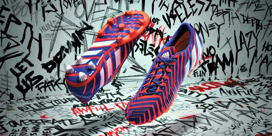 adidas-predator-haters-2015