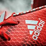 adidas-f50-adizero-2015 (2)