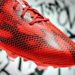 adidas-f50-adizero-2015 (3)