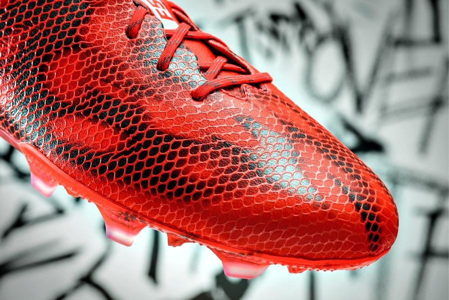 adidas calcio 2015