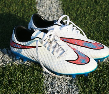 scarpe calcio nike 2015 prezzi