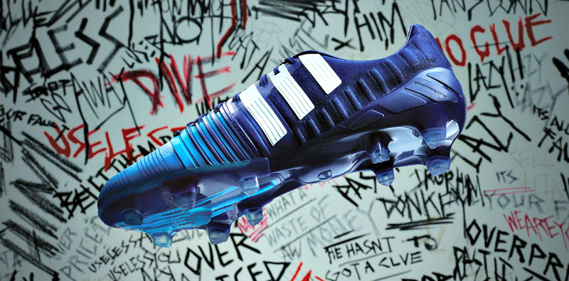 nitrocharge-haters-pack
