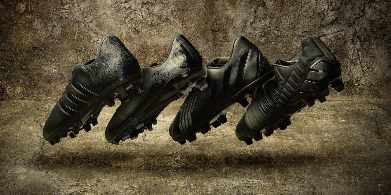 Scarpe E Qualsiasi Acquista Da 2 Calcio 2015 Case Off Adidas Ottieni qzwnInTxS7
