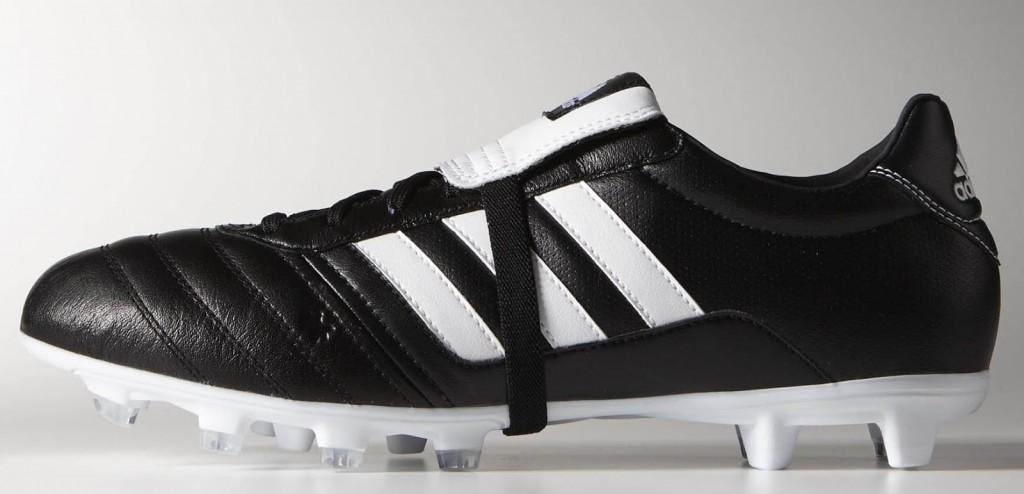 Black-White-Adidas-Gloro (1)