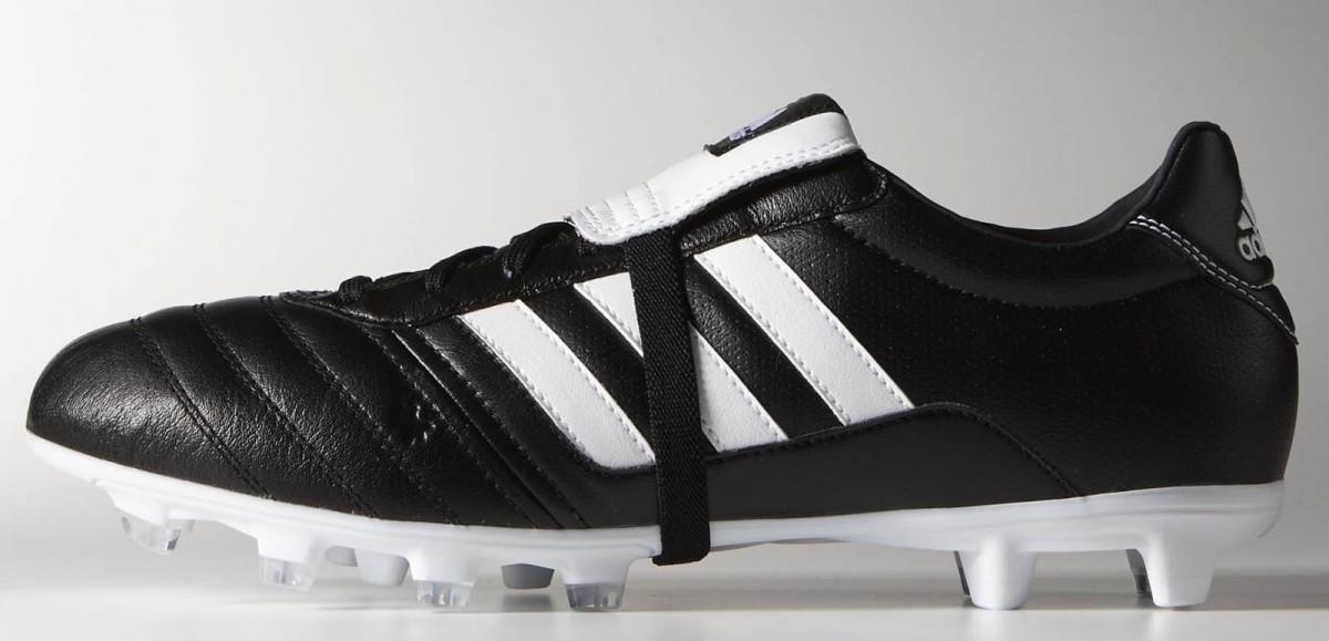 scarpe calcio adidas gloro