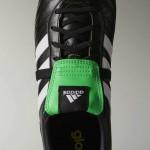 Black-White-Green-Adidas-Gloro (2)
