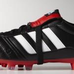 Black-White-Red-Adidas-Gloro (1)