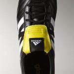 Black-Yellow-Adidas-Gloro (2)