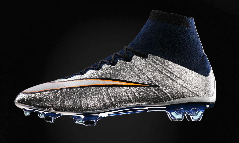 nuove scarpe nike da calcio 2015