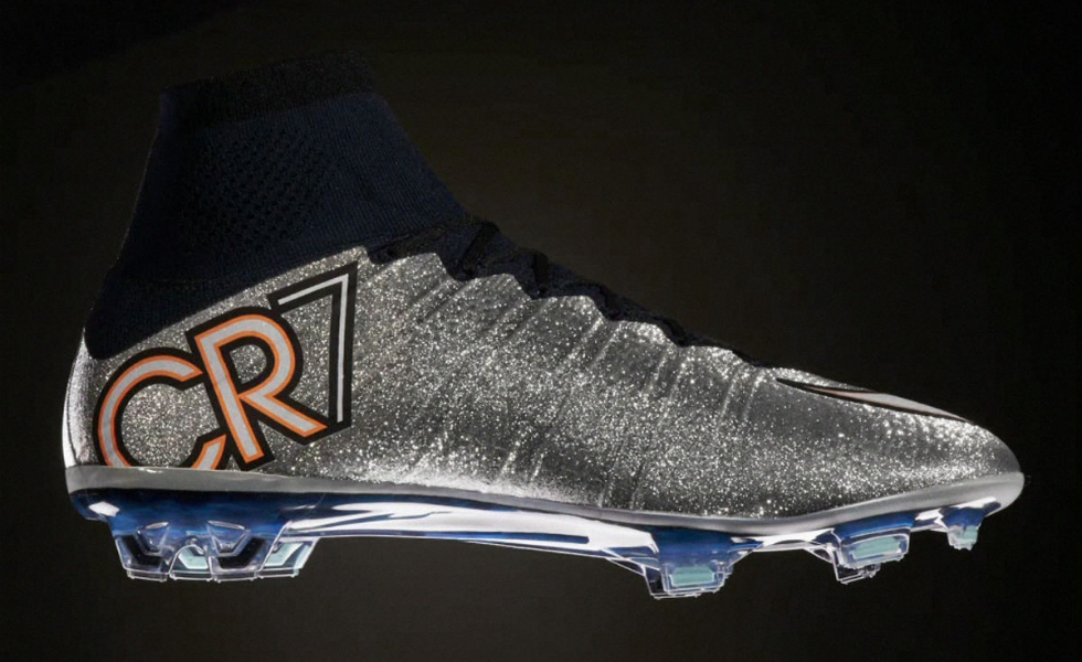 scarpe da calcio nike cr7 2015