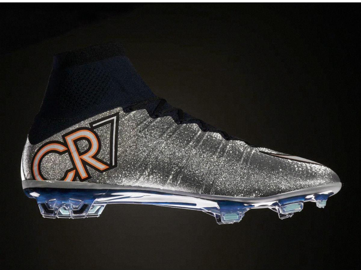 le scarpe nike di calcio