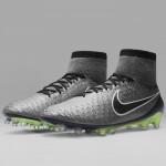 Nike_Football_LIQUID_CHROME_MAGISTA_OBRA_FG_641322_010_E_rectangle_1600-e1448277239631