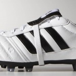 White-Black-Adidas-Gloro (1)