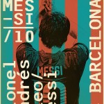 messi-football-poster