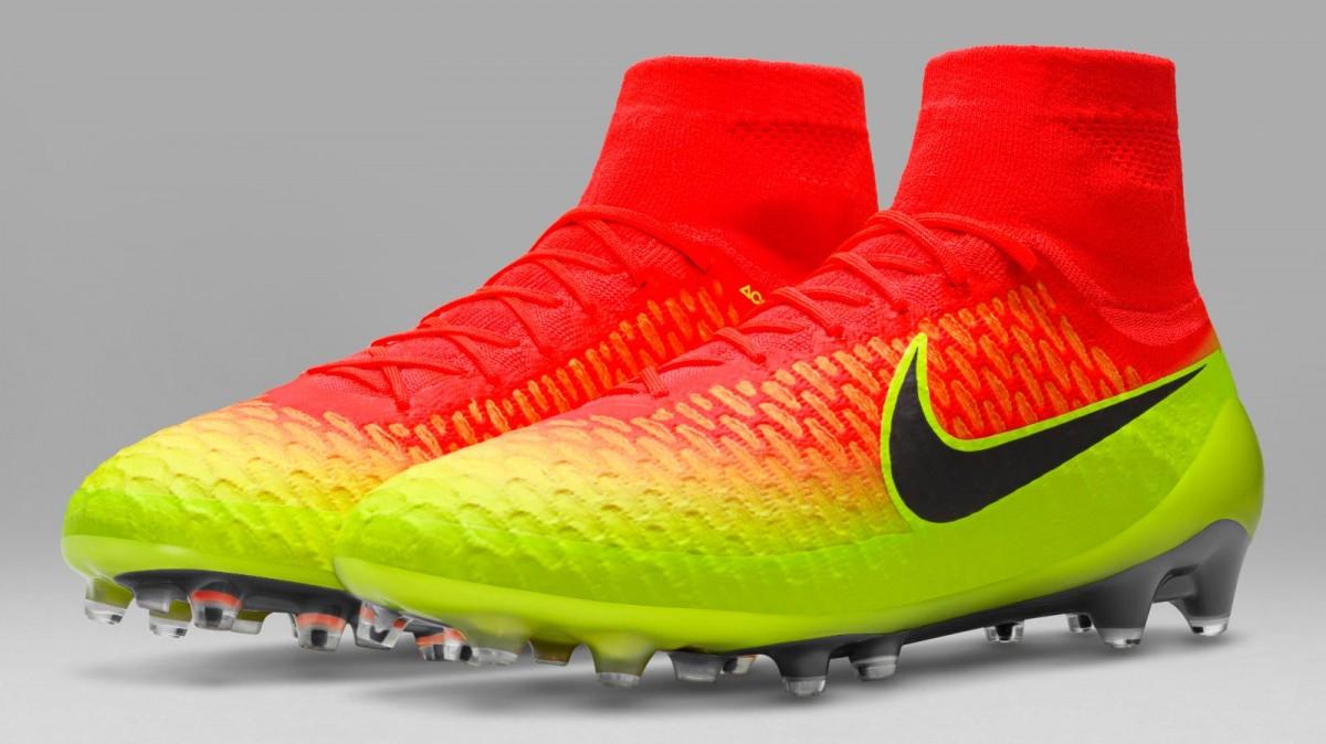 328e1cd3912793 Scarpe Da Calcio Nike Alte 2016 summercircusbz.it