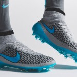 nike-silver-storm-magista-img4
