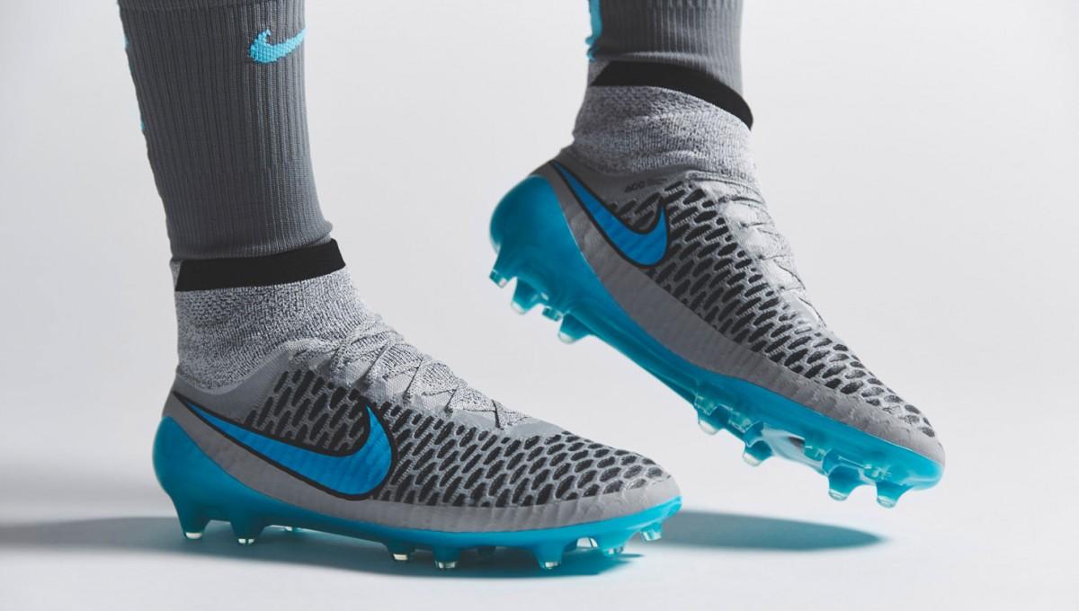 Nike Magista Basse